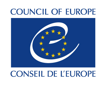 North South Centre of Council of Europe Recognizes Womenpreneur Initiative