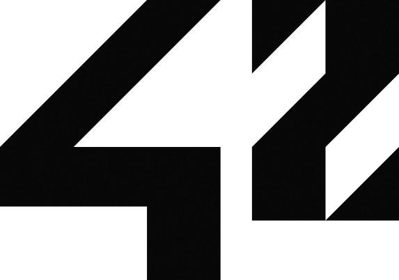 42 Final sigle seul
