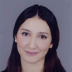 Samia El Qyami