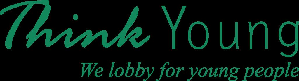 ThinkYoung_Logo1