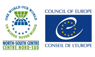 North South Centre of Council of Europe is proudly supporting Womenpreneur Initiative.