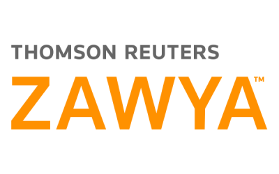 """Zawya Thomson Reuters covered the MoU signed between Womenpreneur and Arab Business Leaders (""""ABL"""") fostering women's access to economy"""