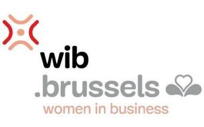 Womenpreneur Initiative & Women in Business are partnering up to empower #Women