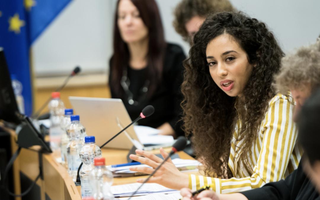 Womenpreneur Initiative is officially joining WEgate to support women entrepreneurship
