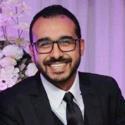 Muhammad Elsharebeni