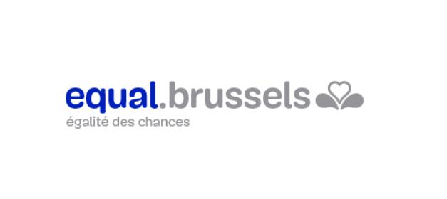 equal brussels