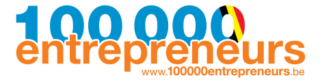 100000-optim