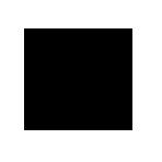 bidaya-logo_50