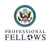 prof_fellows_160