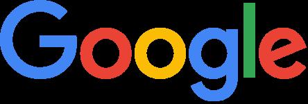 2000px-Google_2015_logo
