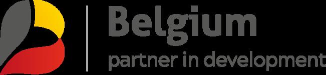 CBD_logo_EN_RGB