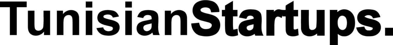 Logo-TunisianStartups