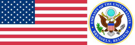 US-Embassy-Logo-h150-optim-v2