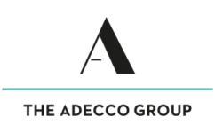 adecco-group-logo