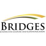 bridges_160