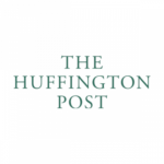 they-huffington-post-1-420x420