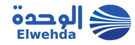 they-logo